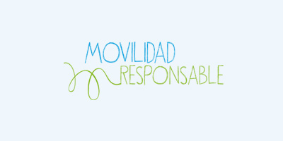 Movilidad Responsable